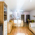 Prodej bytu Brno Vídeňská